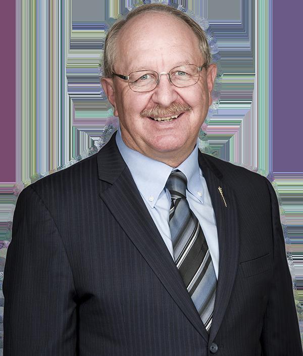 Rick Strankman