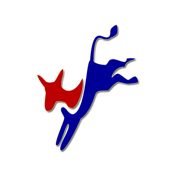 Wilson County Democratic Party