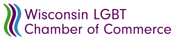 Image result for Madison LGBT Chamber of Commerce