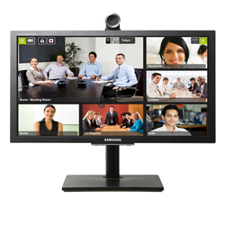 Radvision-VC240-HD-Video-Conferencing.jpg