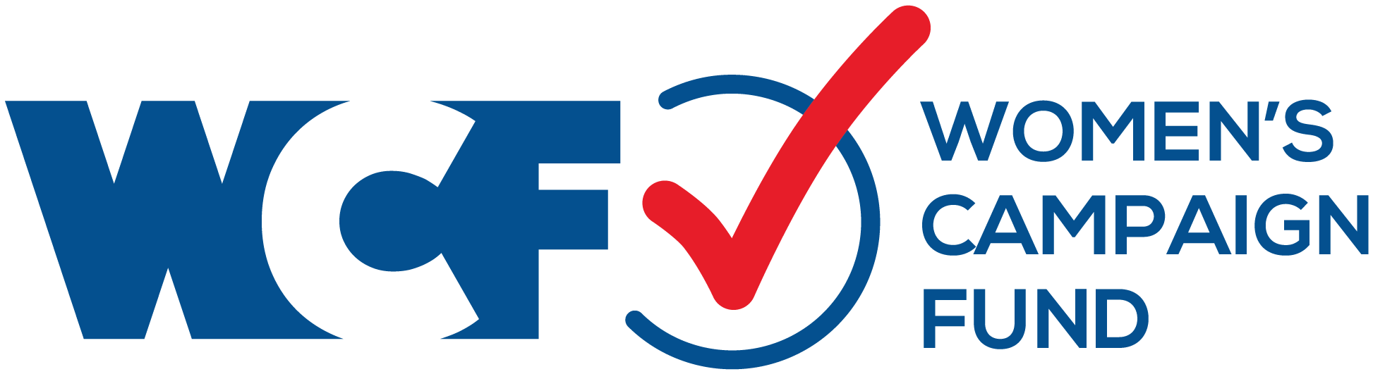 Women's Campaign Fund