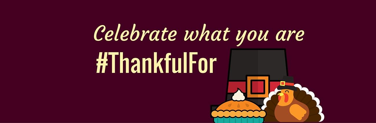 Gratitude - Women's Foundation of Mississippi