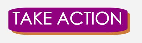 Take_Action___Long.png
