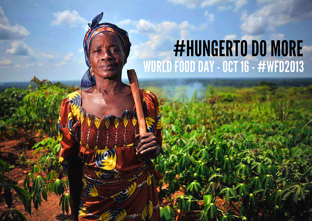 World_Food_Day_2013_Cover_Photo.jpg