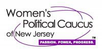 Women's Political Caucus Of New Jersey