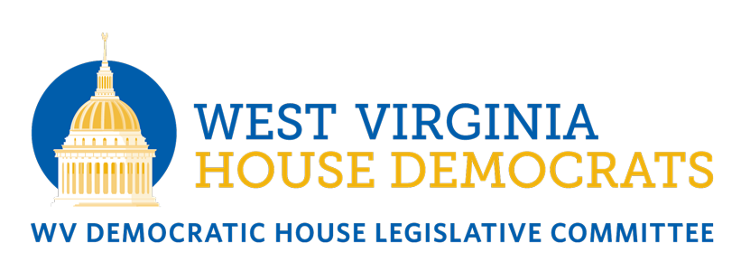 WV House Democrats