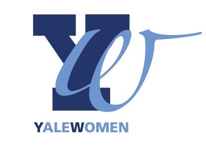 YaleWomen