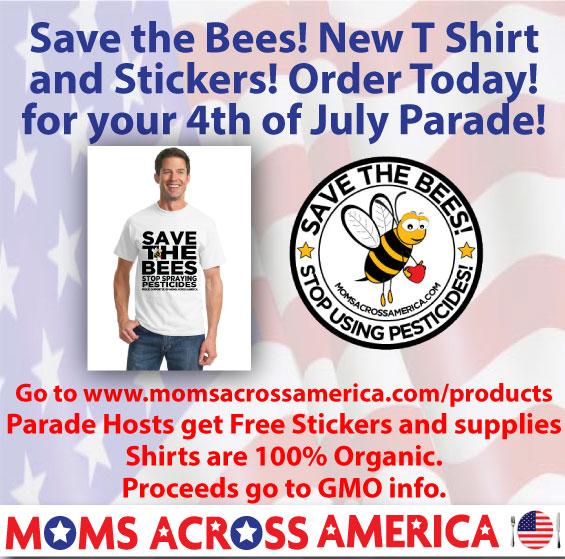 Bees_meme_for_t_shirt.jpg