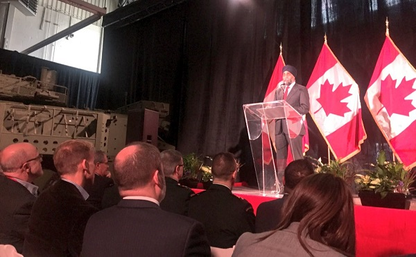 General_Dynamics_Announcement_-_Harjit_Sajjan.jpg