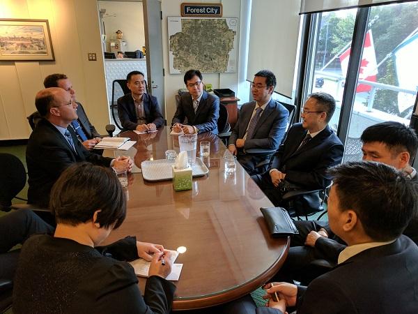 Wanfeng_Delegation.jpg