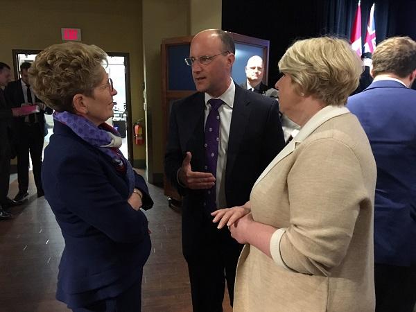 Meeting_with_Premier_Wynne_and_Deb_Matthews.jpg