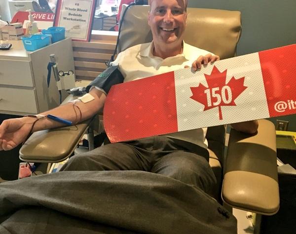 Matt_Donating_Blood.jpg