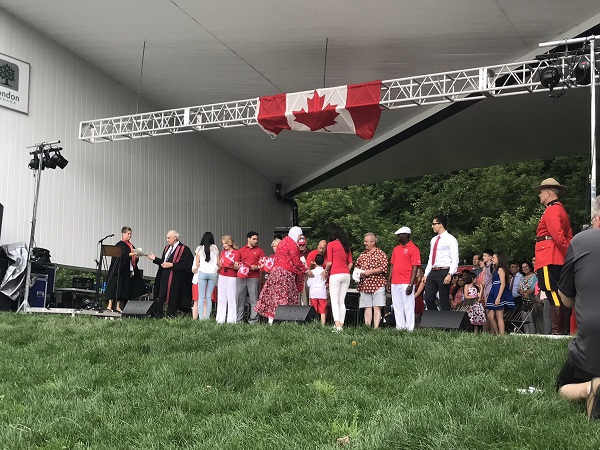 Canada_Day_Citizenship_Ceremony.jpg