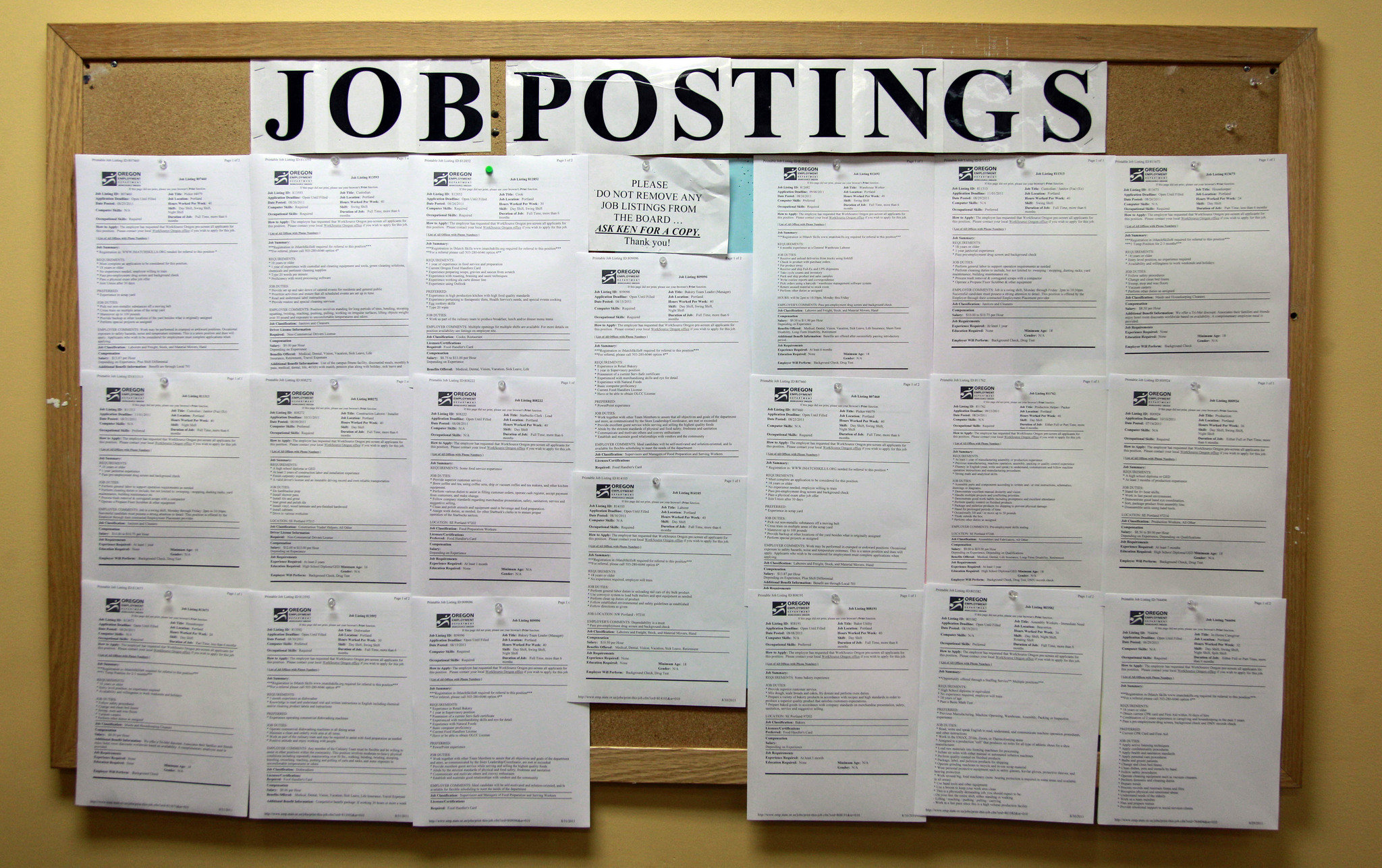 n-unique-job-board-edmonton-job-board-enterprises-job-board-edmonton-job-board-eau-claire-job-board-enterprises-ltd-job-board-euromed-job-board-examples-job-board-europe-job-board-emily-carr-.jpg