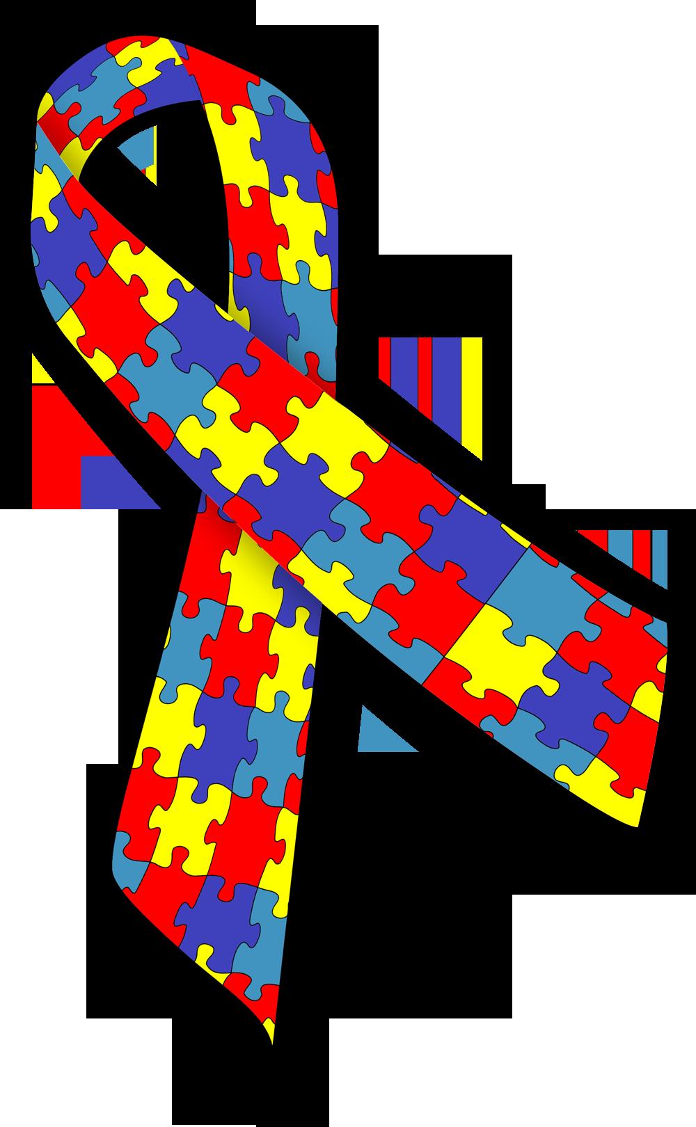 Blog autism awareness week lets back labours neurodiversity manifesto biocorpaavc Gallery