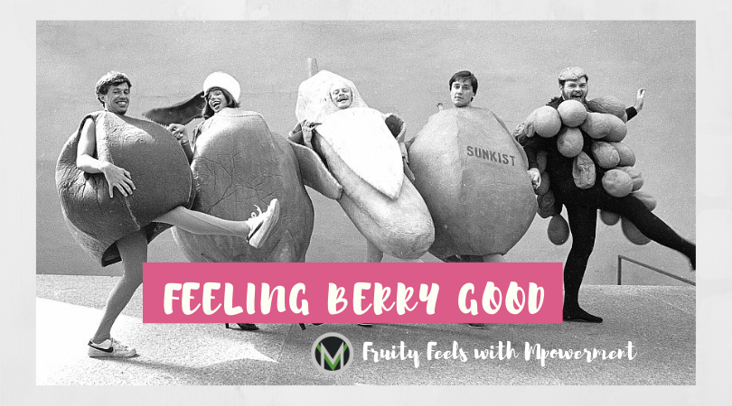Feeling Berry Good %283%29