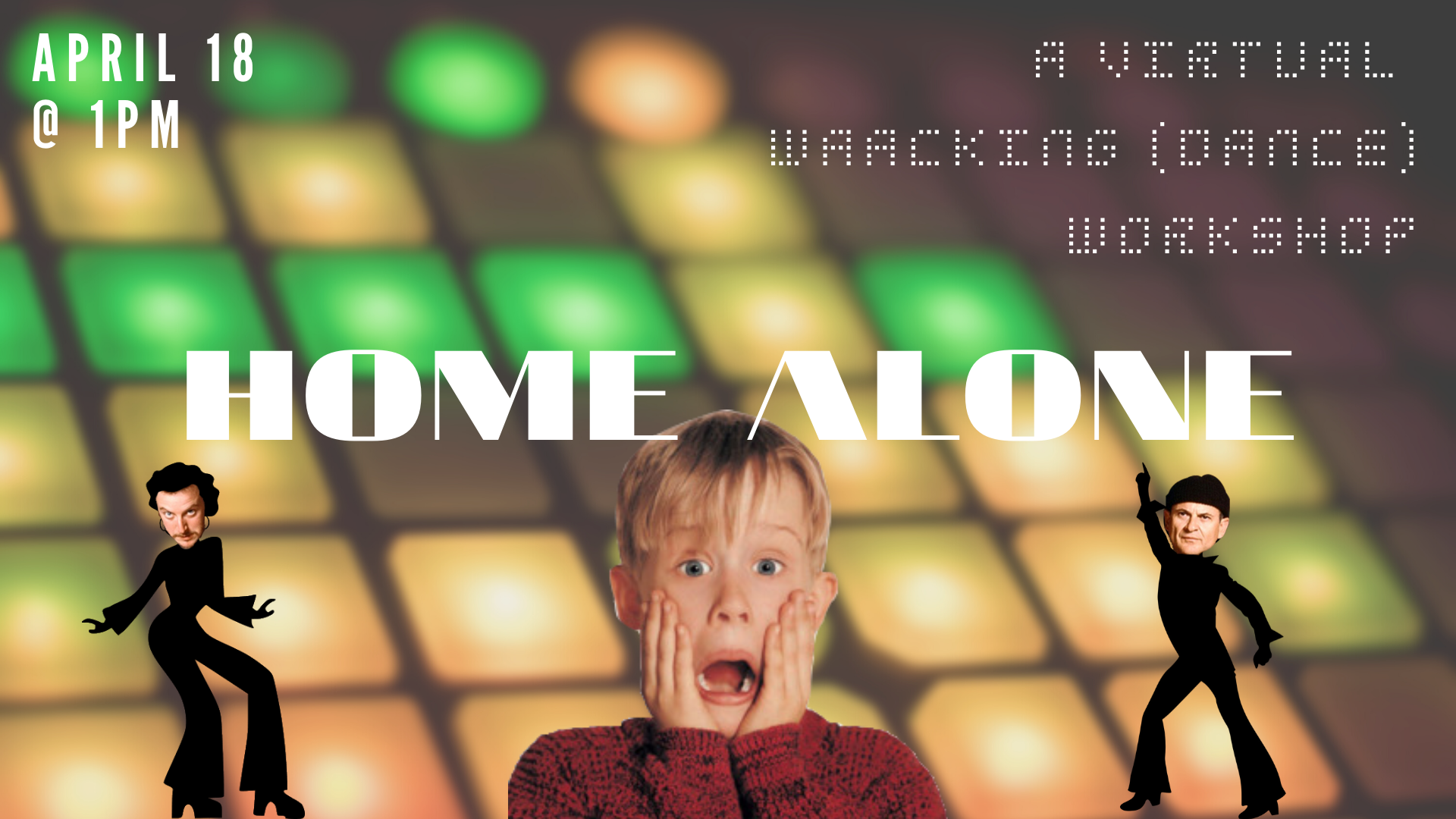 Home Alone FB Cover FINAL