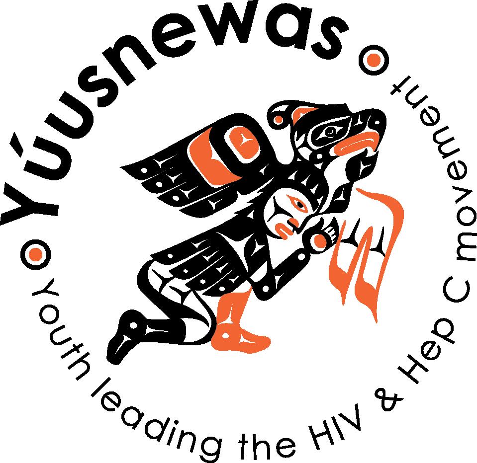 Transparent Background   Yu%CC%81usnewas logo