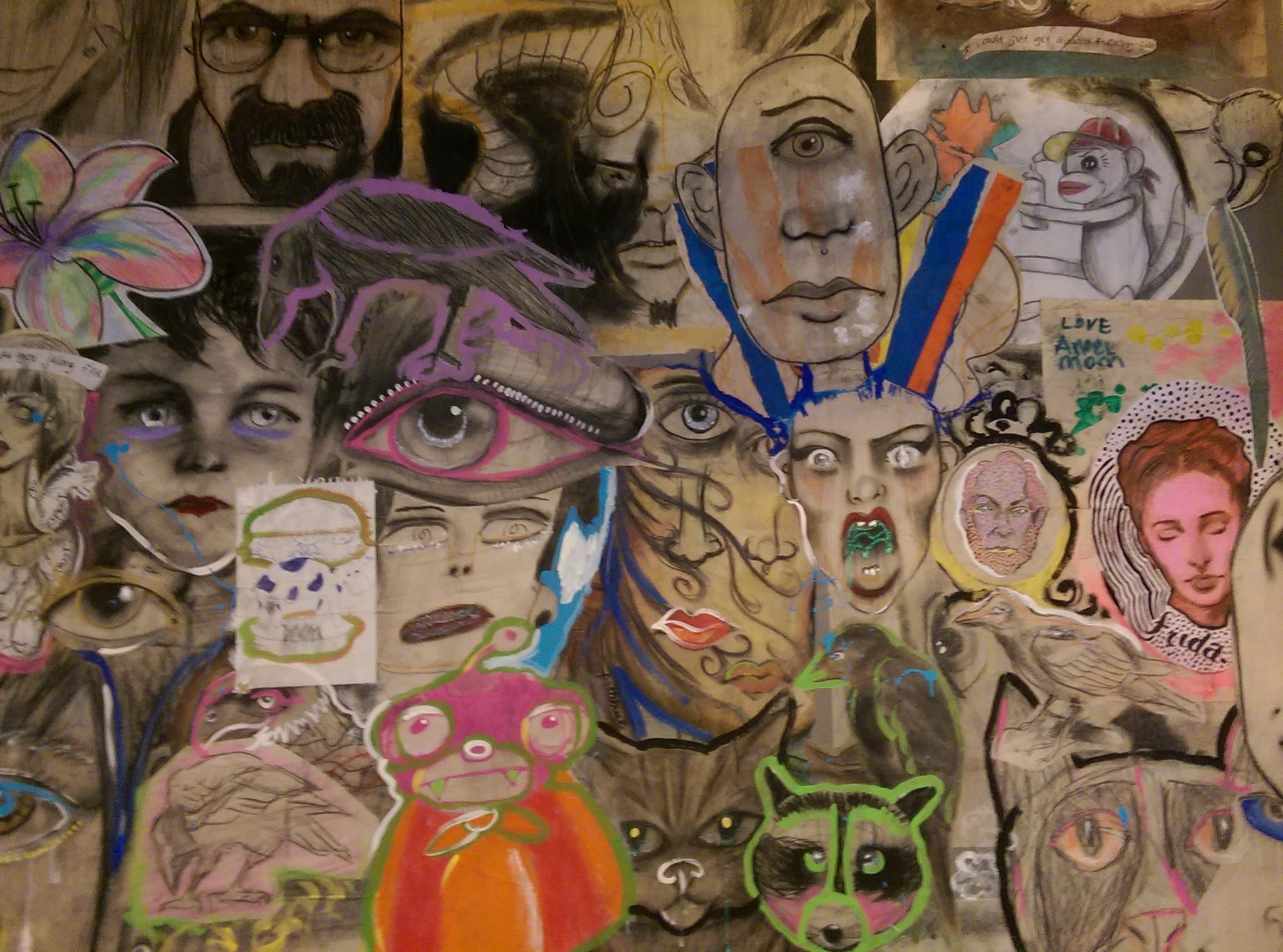 568 Seymour Mural 5