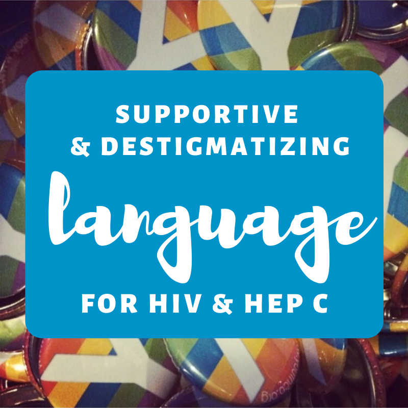 Inclusive Language Image