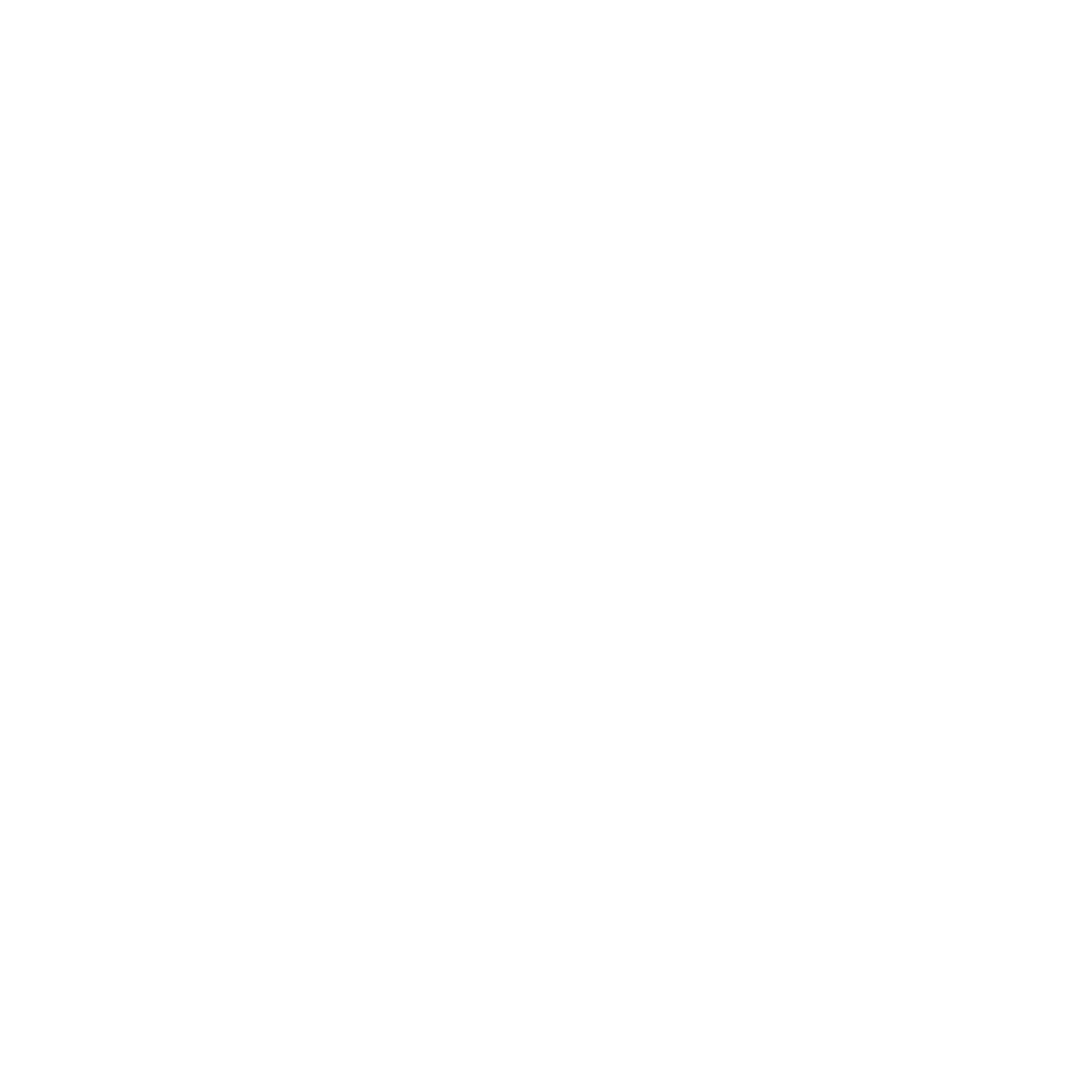 Gear Up Strategic Initiatives Massachusetts Department: Youth Policy Institute