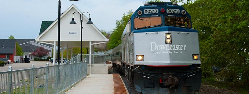 freeport-downeaster-train.jpg