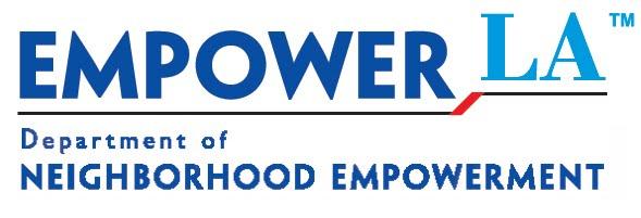 EmpowerLA-logo.jpg