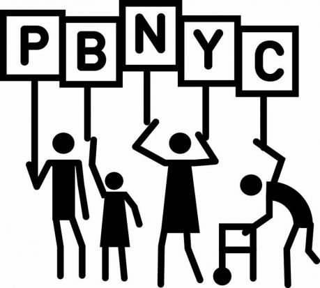 PBNYC_logo.jpg