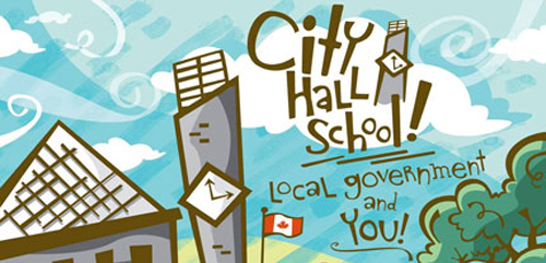 city_hall_school_430.jpg