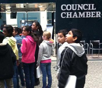 council_chamber.jpg