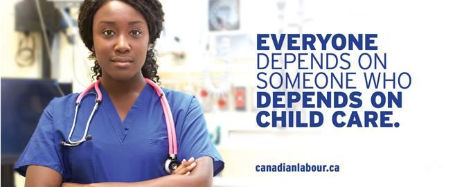 childcarelabourheader.jpg
