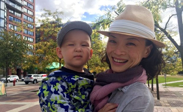 wendy-xiang-and-her-2-year-old-son-felix.jpg