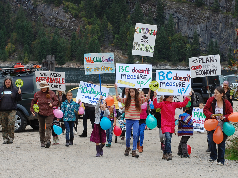 Child-Care-Protest.jpg