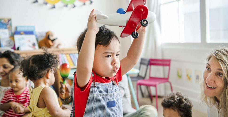 10_dollar_A_Day_Childcare-970x498.jpeg