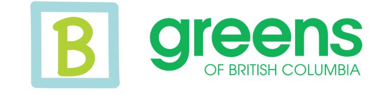Greensv2-1.png
