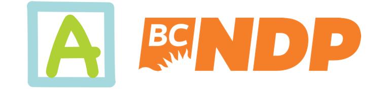 NDP.png