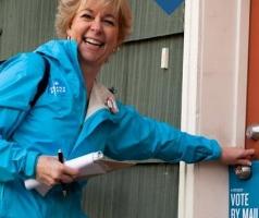 PCO Doorbelling