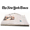 new_york_times_logo_100.jpg