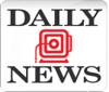 dailyNews_feat.jpg