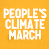 peoples-climate-march_feat.jpg