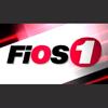 FiOS1_logo_feat.jpg