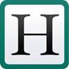 Huffington_logo_feat.jpg