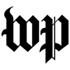 Washington-post-logo_feat.jpg