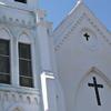 Methodist-Episcopal-Church_feat.jpg