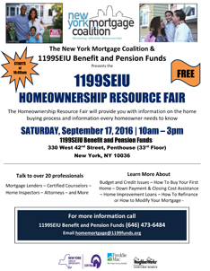 1199SEIU-Homeownership-Resource-Fair_feat.jpg