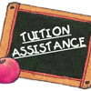 tuition_assistance_feat.jpg