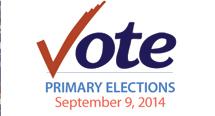 Vote_ad_fa.jpg