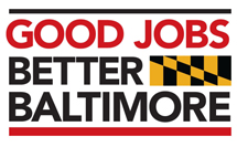 good_jobs_better_bmore_fa.jpg