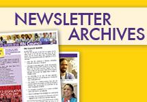 massPub_newsletter_archives_thumb_215x150.jpg