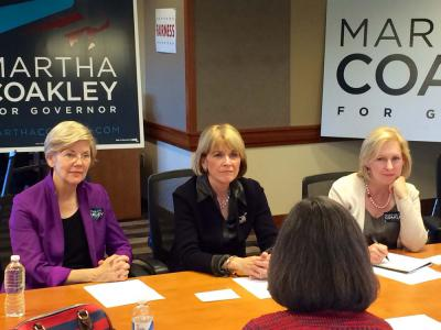 WEB_political_round-up_coakley_warren_38-14.img_assist_custom-400x300.jpg